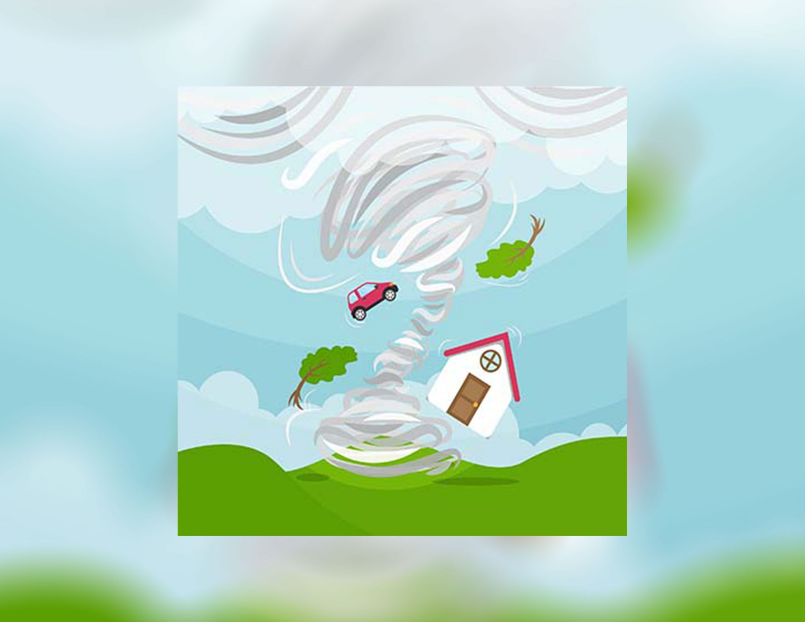 You are currently viewing Hurricane Shutter Guide: Compare Types and Calculate Costs
