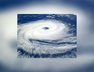 Read more about the article Tropical Cyclone Names