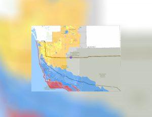 flood-zone-maps