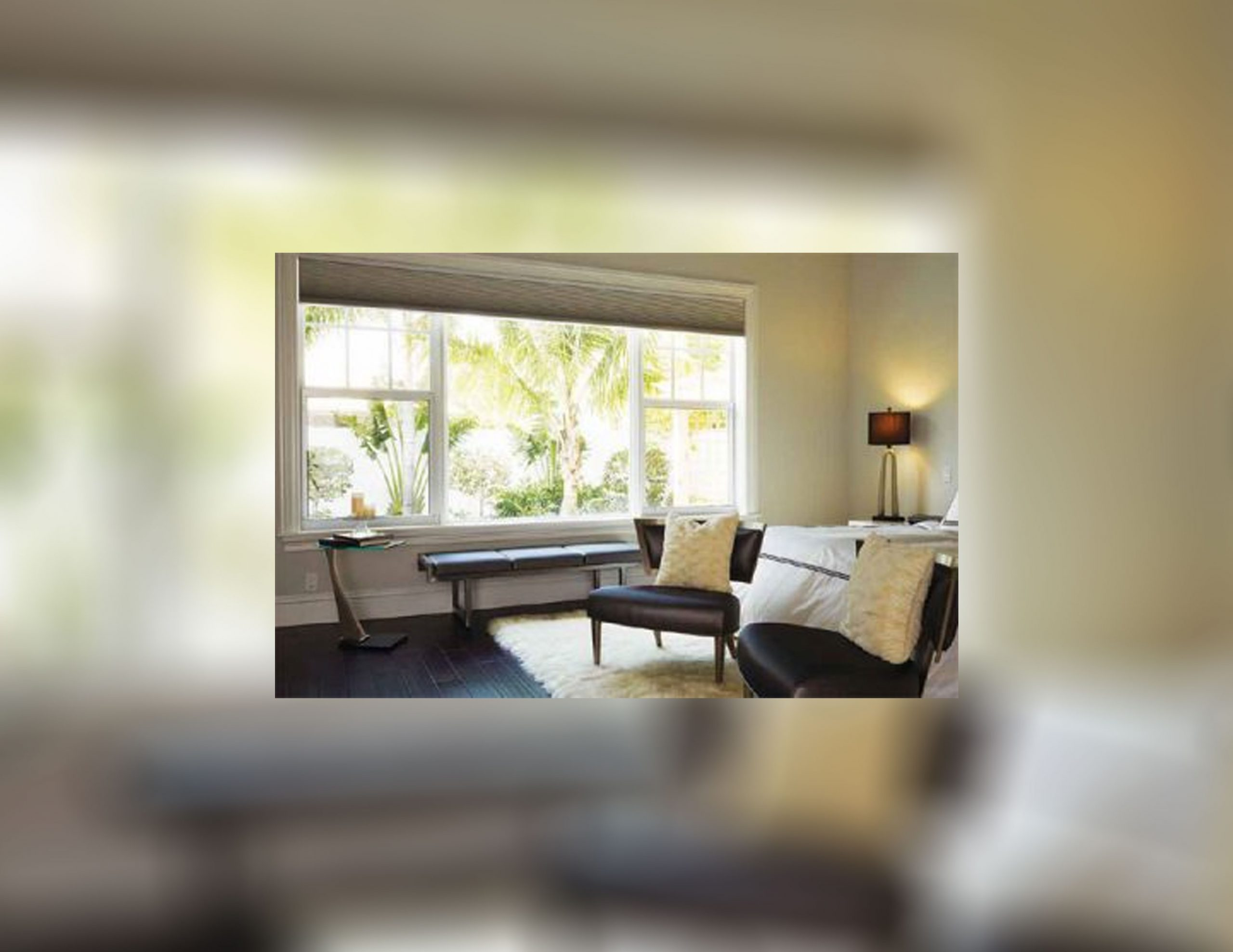 You are currently viewing Choose Aluminum Impact Windows for Its Durability