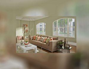 windows hurricane protection