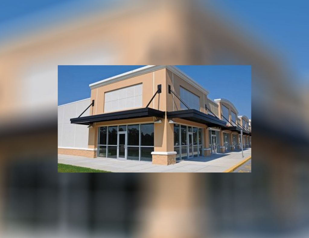 Retractable-Awning-System