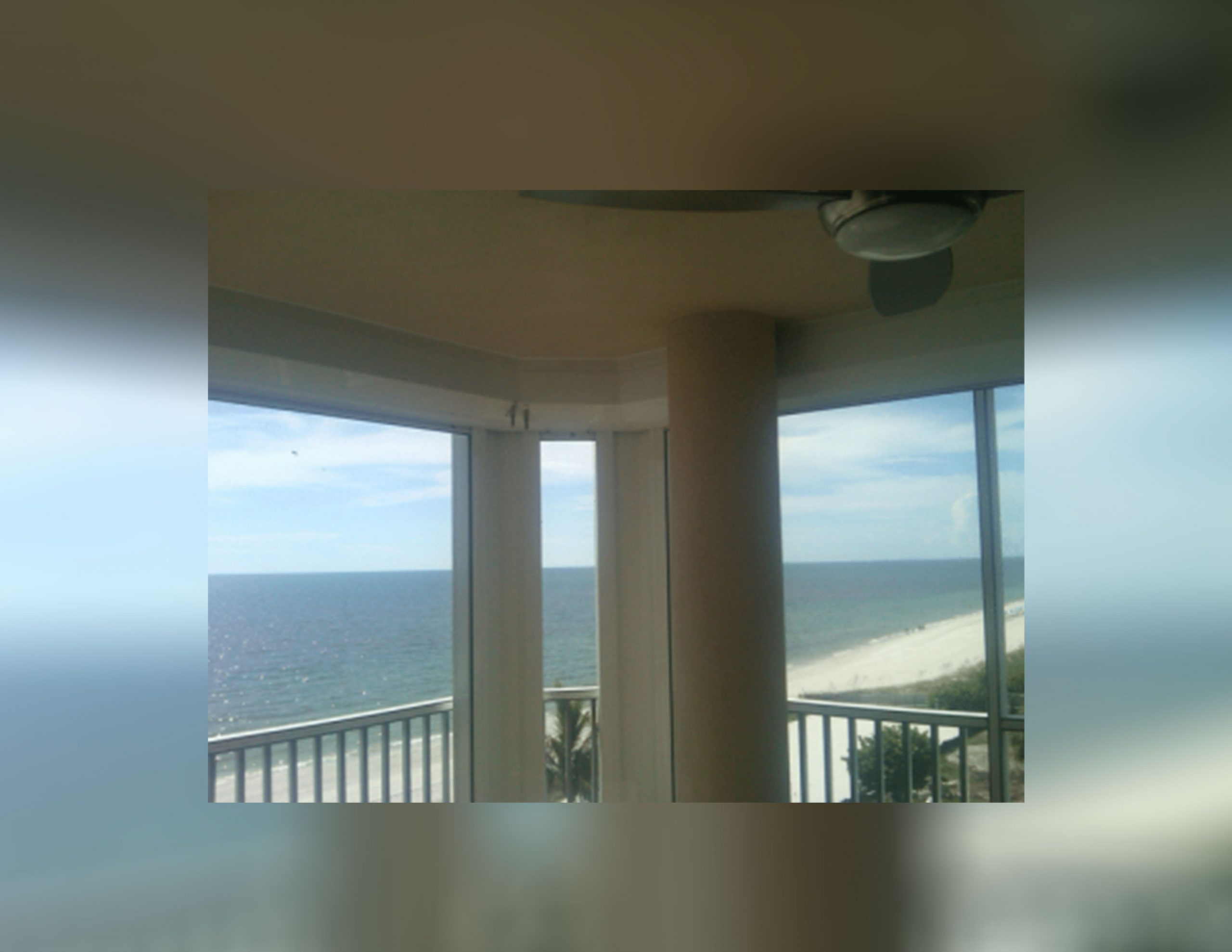 Hurricane Shutters and Panels: Affordable Home Shield Against Hurricane