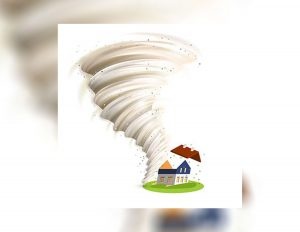 Prepare Your Home for the Hurricane Season