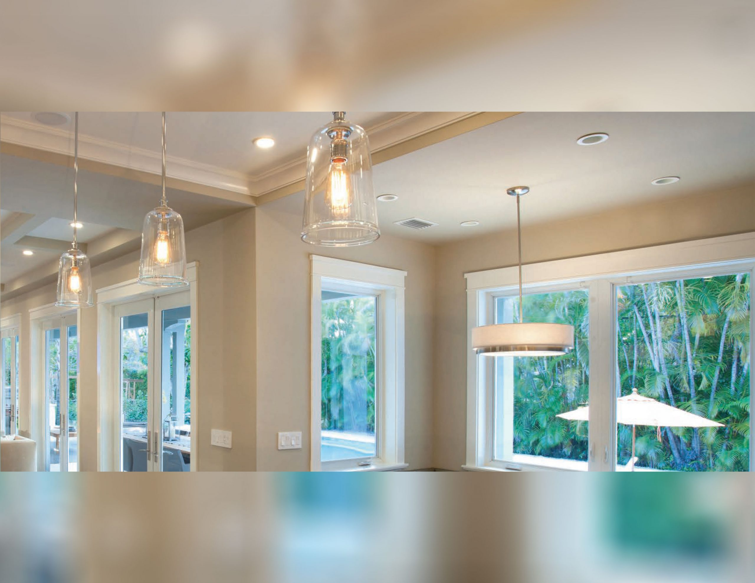 Read more about the article Hurricane Preparedness: Sliding Glass Doors