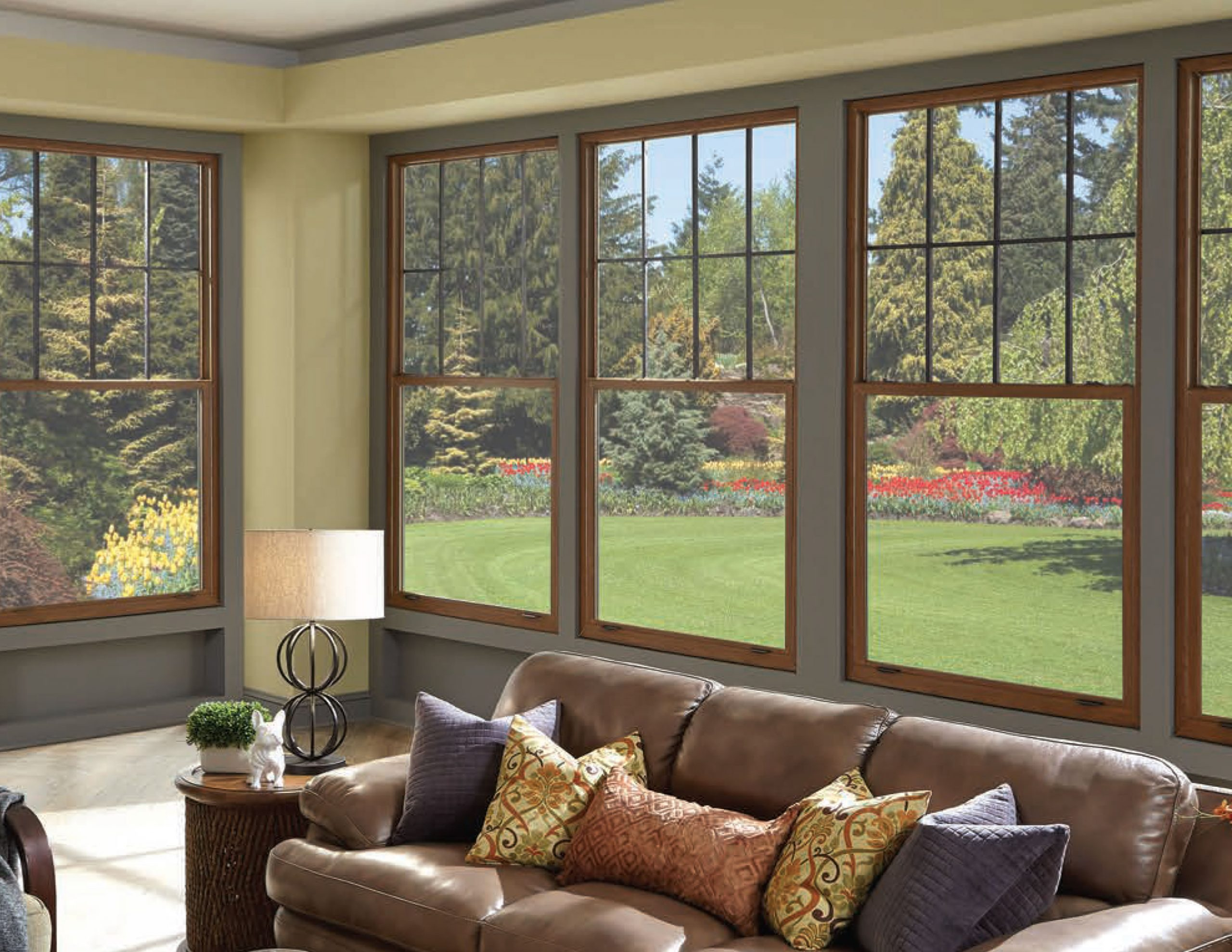 You are currently viewing Cost Effective Vinyl Impact Windows