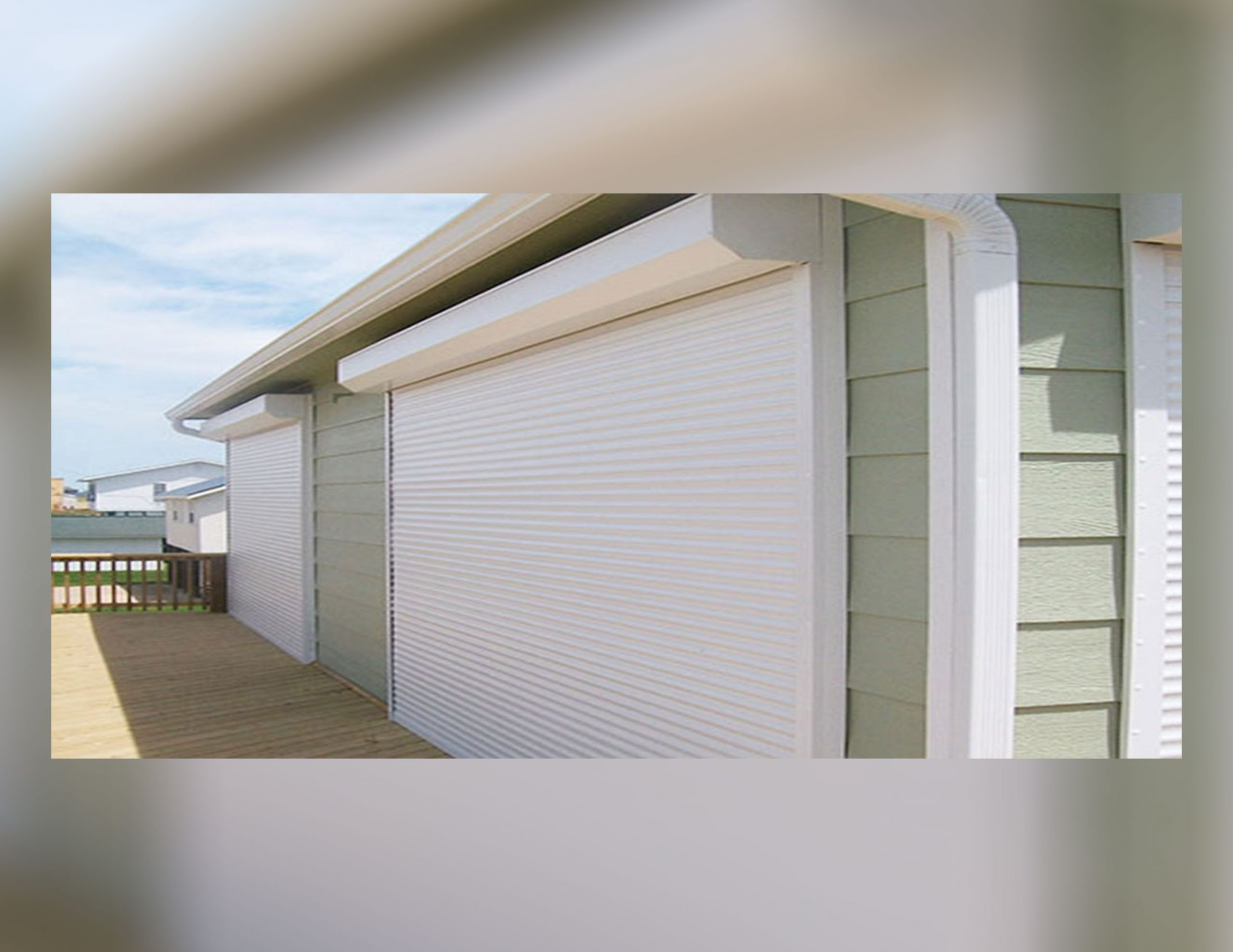 You are currently viewing Why Hurricane Shutter is Necessary for Residents of Southwest Florida