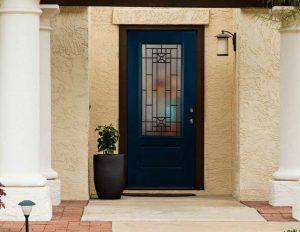 glass-door-classy-exterior