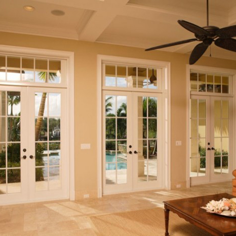 You are currently viewing FAQs You Need to Know About French Doors