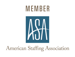 American Staffing Association Membere