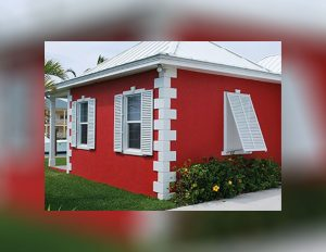 Bahama-Exterior-Shutter
