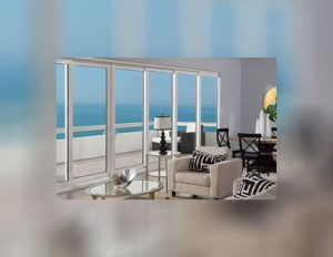 Read more about the article Professional Commercial Window Replacements in Southwest Florida