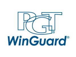 PGT WinGuard Certified