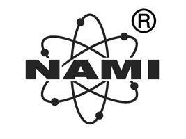 NAMI Certified Company