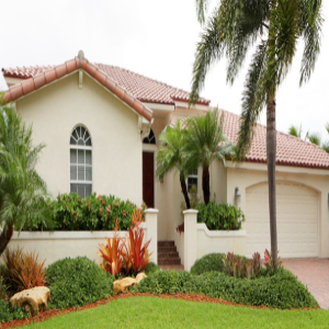 Single Hung-scout aluminum in Fort Myers