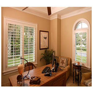 Designer Fixed Window Series 130 in Fort Myers