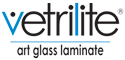 Vertrilite Doors in Bonita Springs, Cape Coral, Estero, Fort Myers, Lehigh Acres, Marco Island, and Naples, Florida