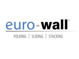 Euro-Wall Certified Company