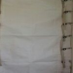 Fabric Screen Shutters in Southwest Florida