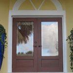 Entry Door in Fort Myers