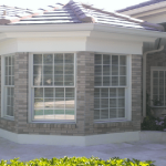 French Doors in Southwest Florida