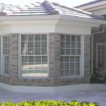 Window in Southwest Florida