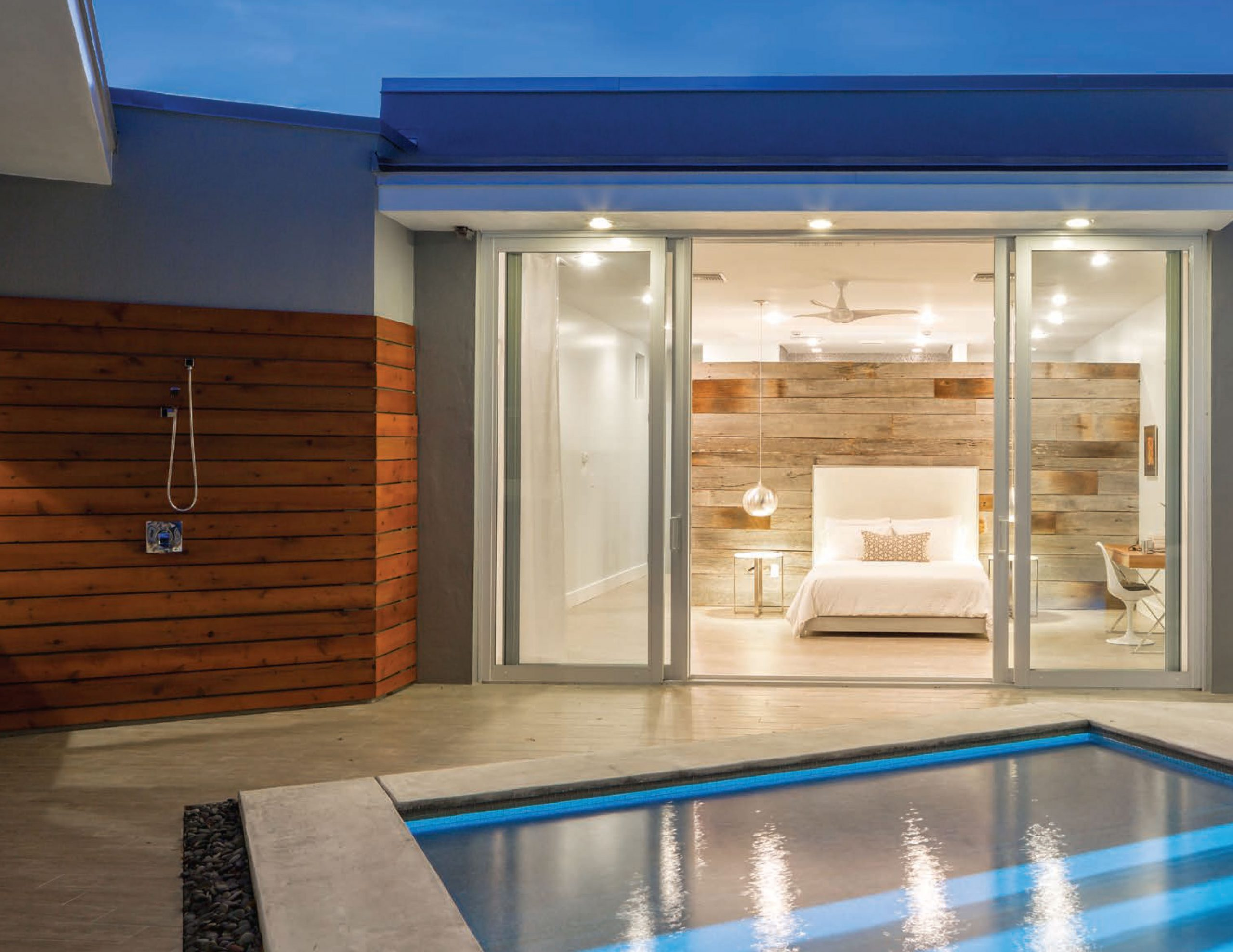 Read more about the article What is the Best Aluminum Impact Windows Brand?