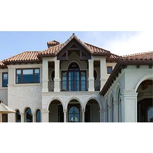 ENERGYVUE® VINYL CASEMENT FIXED LITE ARCHITECTURAL AR5440 in Fort Myers