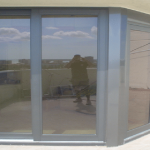 Sliding Glass Door in Southwest Florida