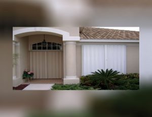 Read more about the article How to Properly Choose the Right Shutter for Your Window in Southwest Florida
