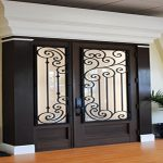 Entry Doors in Southwest Florida