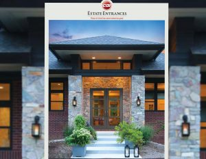 2014-Estate-Entrance-Brochure-CGI