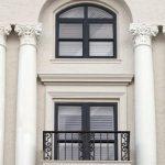 Designer Fixed Window Series 238