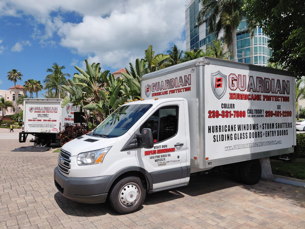 Read more about the article Best Windows Installer Company in Fort Myers