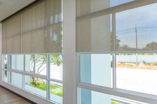 You are currently viewing Window Type for Residential Homes in Coastal Areas