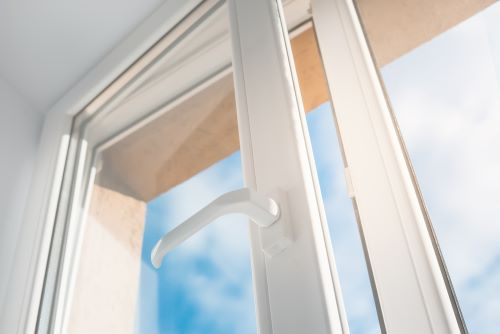 You are currently viewing What are the Best Commercial and Residential Replacement Windows?