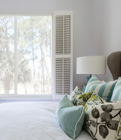 Read more about the article Standard Features You Need to Know When Choosing a Horizontal Rolling Window