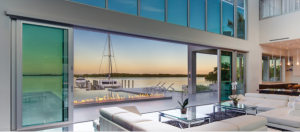 Read more about the article What You Need To Know When Planning for a Window Wall in Naples, Florida