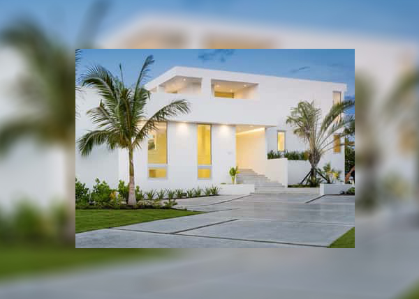 You are currently viewing What is the best Aluminum Impact Windows Brand / Model in Fort Myers?