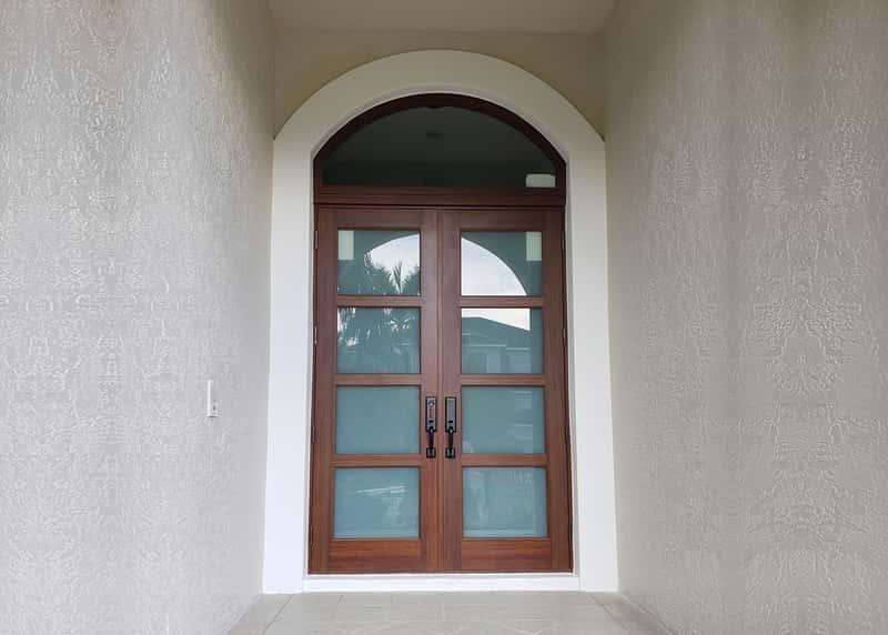 WinDoor-Estate-Entry-Door-1