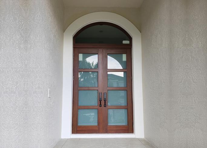 preview-full-WinDoor-Estate-Entry-Door-1