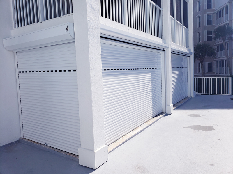 You are currently viewing Bonita Springs Hurricane Shutters: Prepare Your Home Home for Hurricane