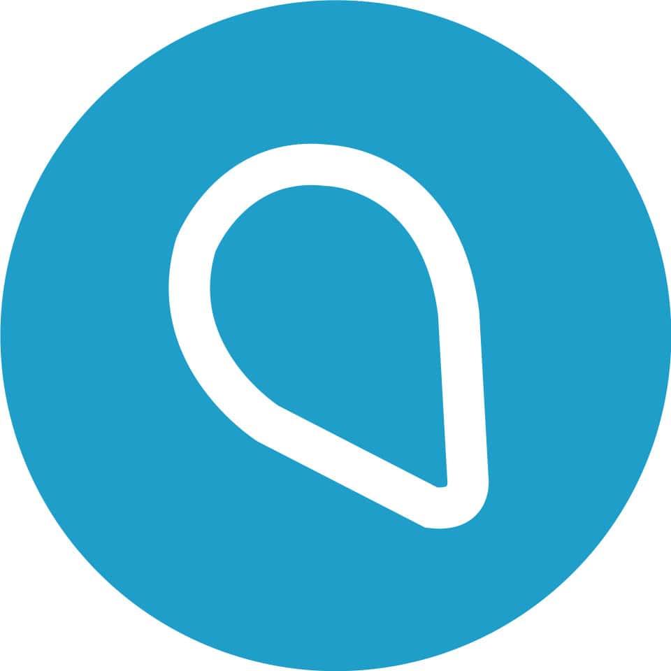 CitySquares Logo