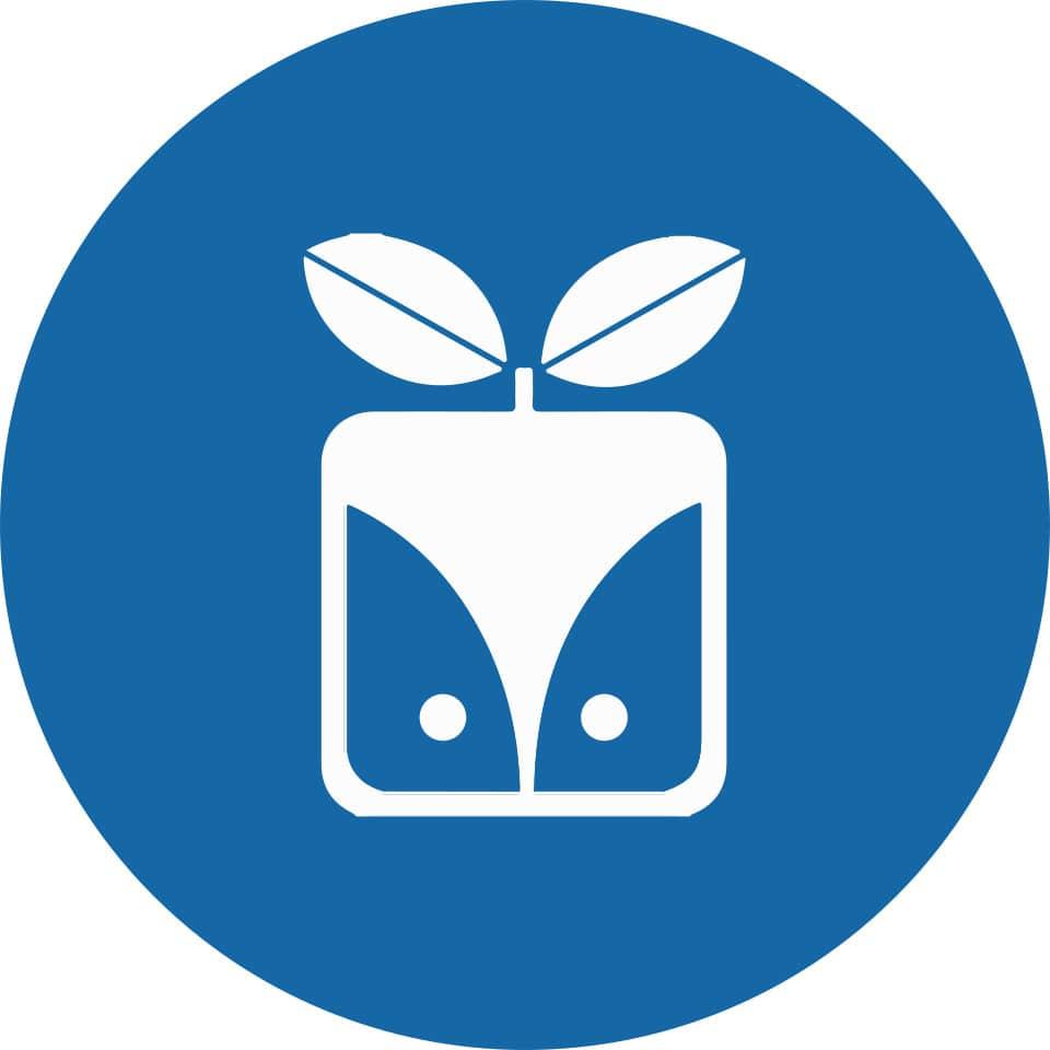 Tupalo Logo