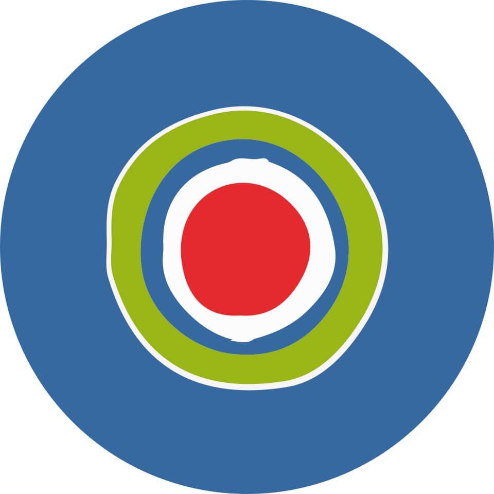 YaSabe Logo