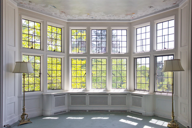 Read more about the article Signs It's Time to Replace Your Windows