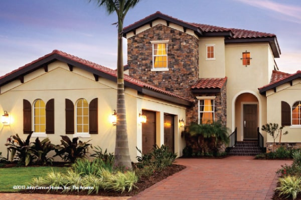 Why Invest in Sentinel Impact Resistant Windows and Doors?