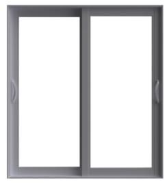 Sliding Glass Door SGD4130A