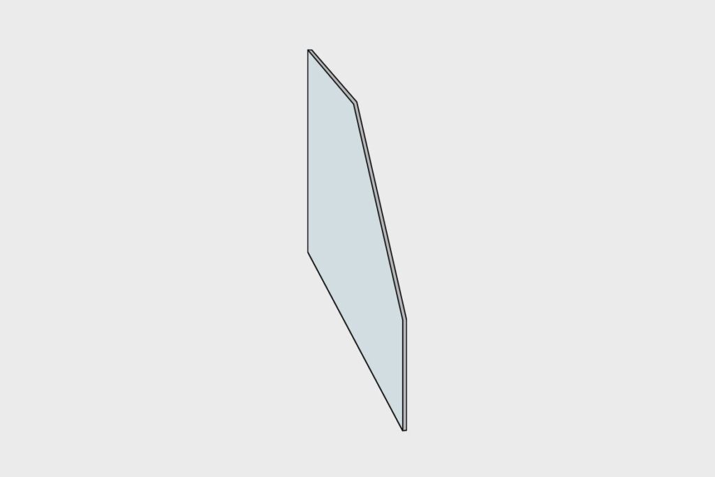 Anneal-Glass-Types-of-Window-Glass