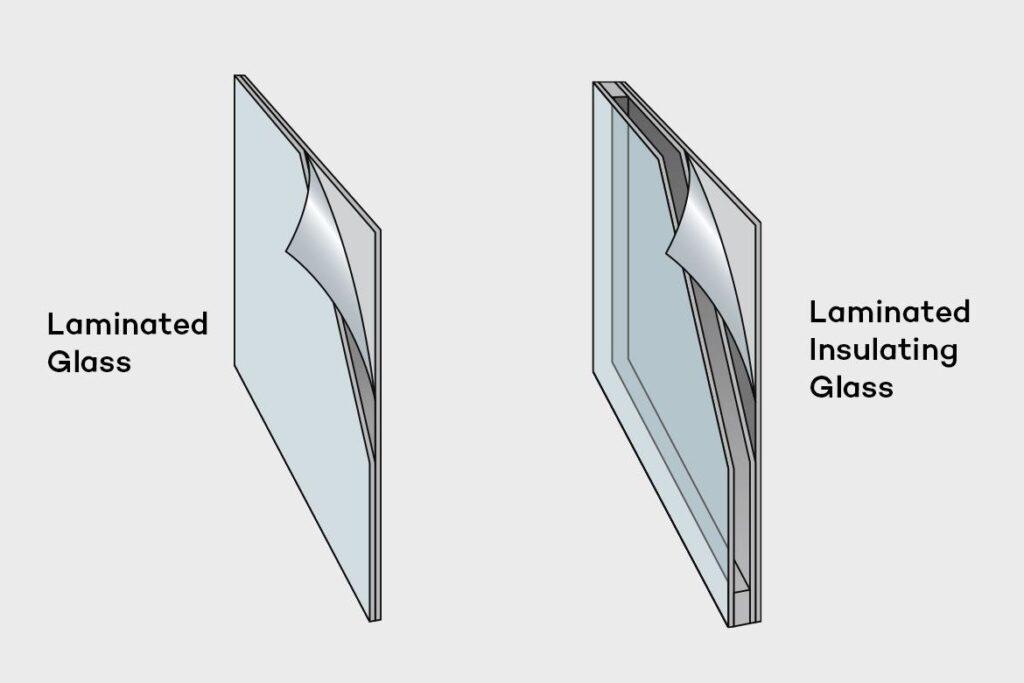 Laminated-Laminated-Insulating-Glass-Types-of-Window-Glass